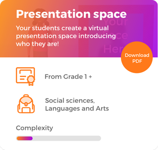 Cospaces Edu Lesson Plans To Use In The Classroom